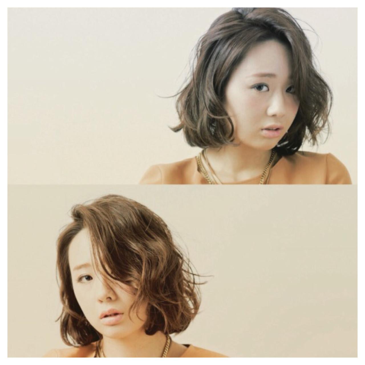 フェミニン 外国人風 ゆるふわ ナチュラル ヘアスタイルや髪型の写真・画像 | greenstudio寺田和真 / greenSTUDIO (グリーン スタジオ)