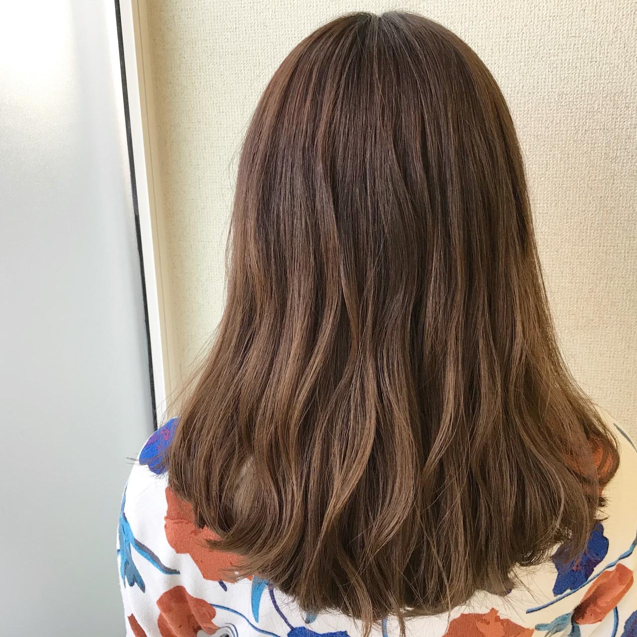 ナチュラル 大人女子 透明感 ヘアアレンジ ヘアスタイルや髪型の写真・画像 | 新谷 朋宏 / sorte