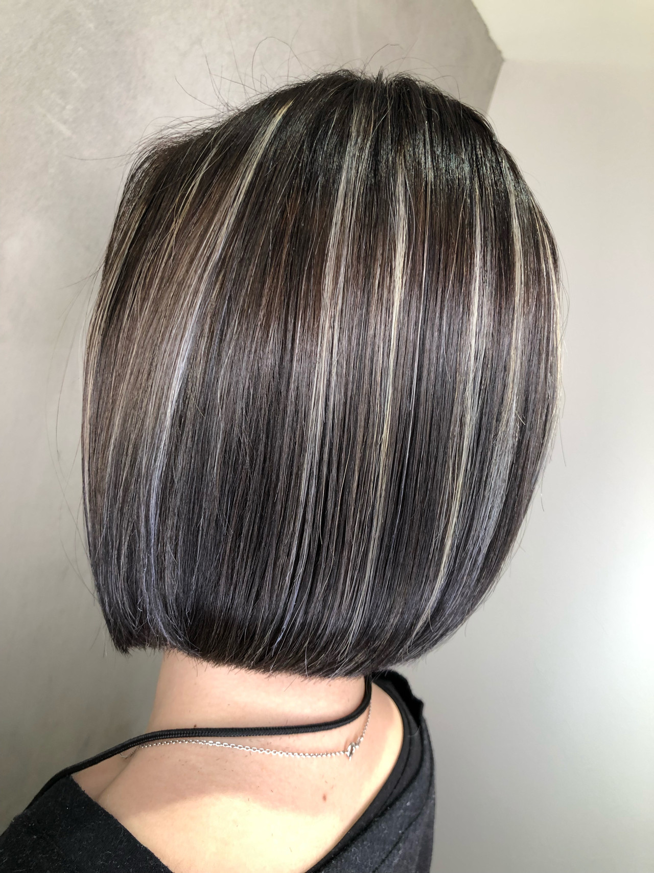 スポーツ 外国人風カラー 簡単ヘアアレンジ ストリート ヘアスタイルや髪型の写真・画像 | 筒井 隆由 / Hair salon mode