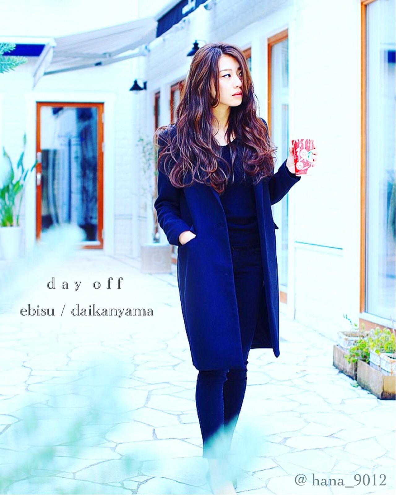 ヘアアレンジ グレージュ アッシュグレージュ 大人女子 ヘアスタイルや髪型の写真・画像 | 美容師HIRO/Amoute代表 / Amoute/アムティ