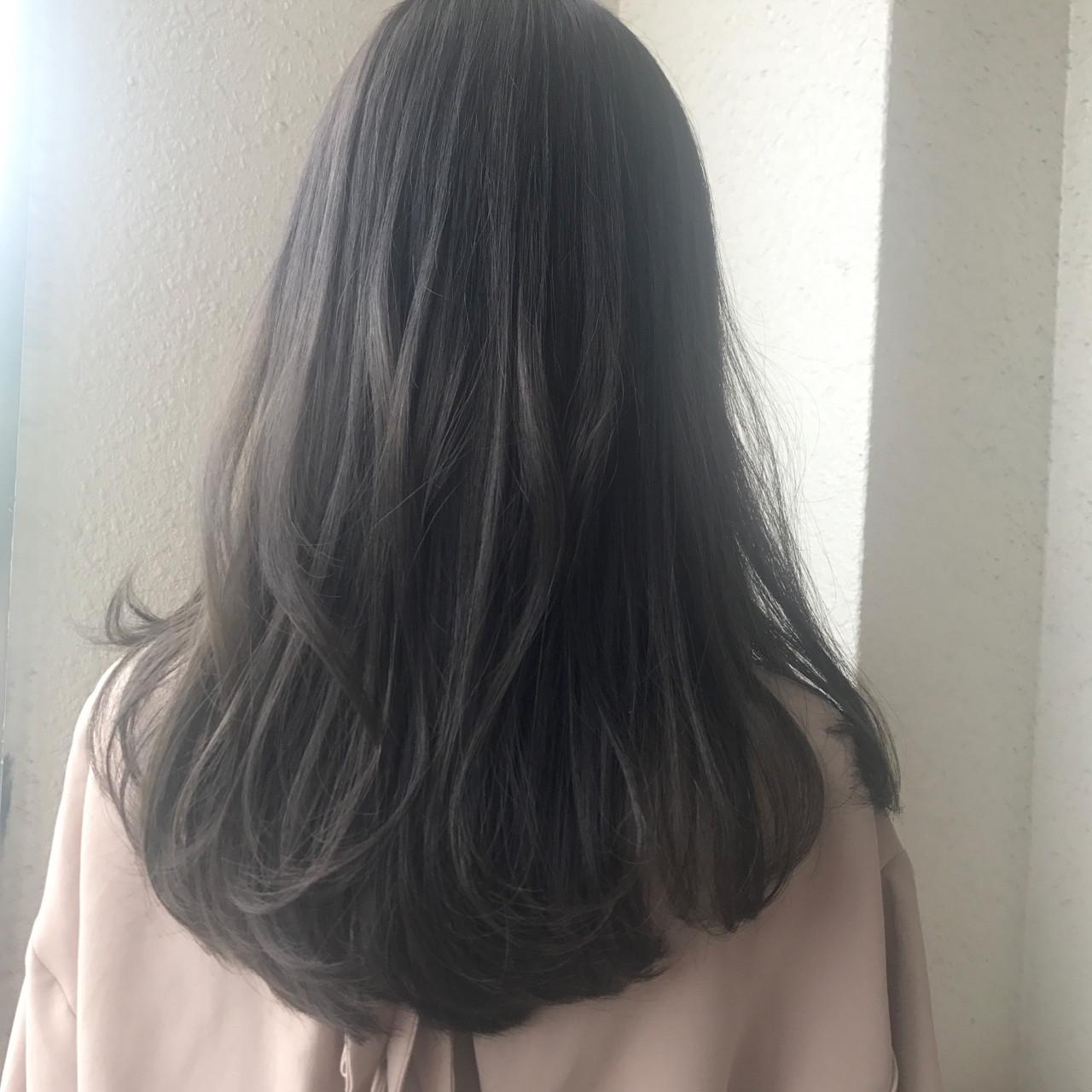 デート ナチュラル ヘアアレンジ 結婚式 ヘアスタイルや髪型の写真・画像   Mirai / enntaku