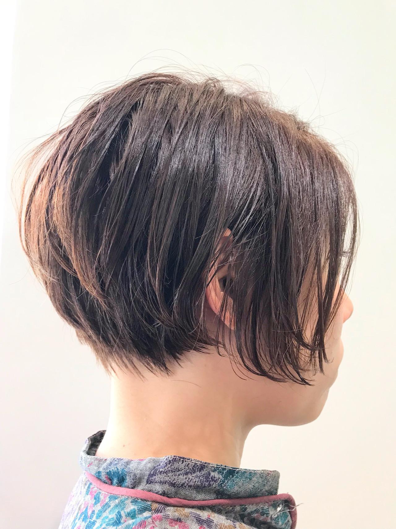 色気 ナチュラル ワンカール 大人女子 ヘアスタイルや髪型の写真・画像 | 掛橋 翔 / air-FUKUOKA