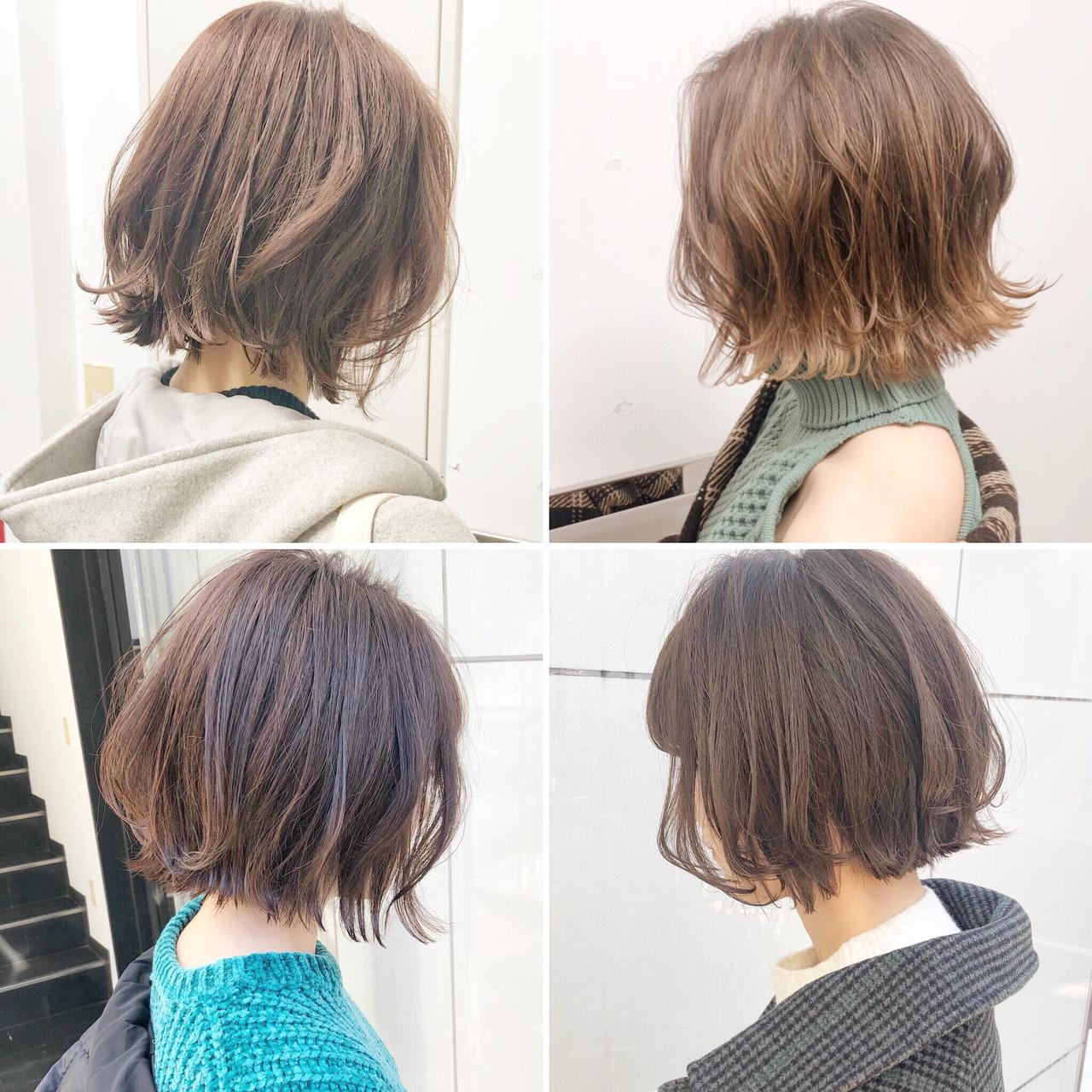デート 簡単ヘアアレンジ ヘアアレンジ アンニュイほつれヘアヘアスタイルや髪型の写真・画像
