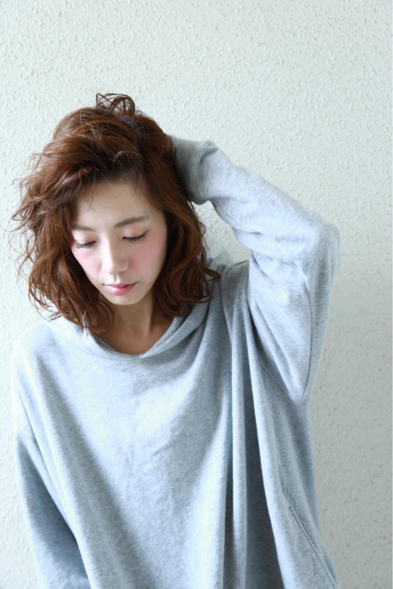 髪形&目的別♡おすすめスタイリング剤ランキングまとめ MODEK's 【塚本店】中村猛 獅