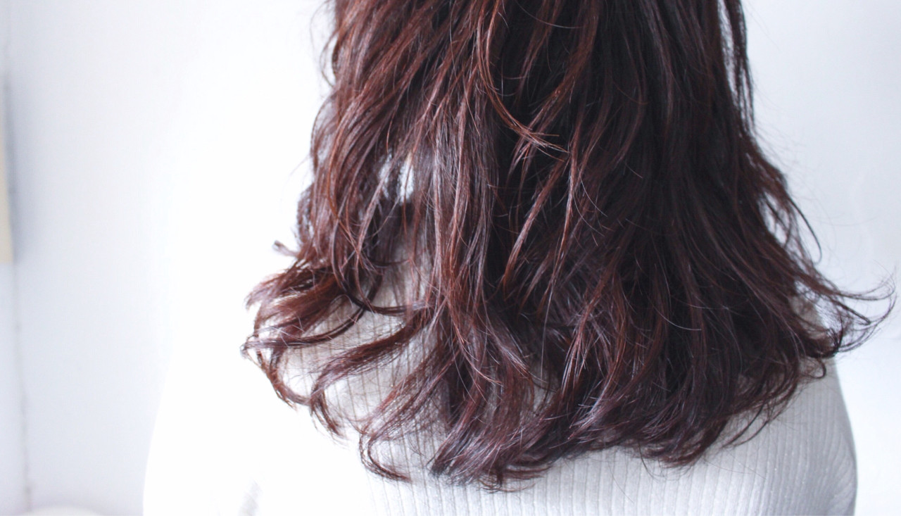 ゆるふわ ナチュラル 外国人風 簡単 ヘアスタイルや髪型の写真・画像 | creap / creap