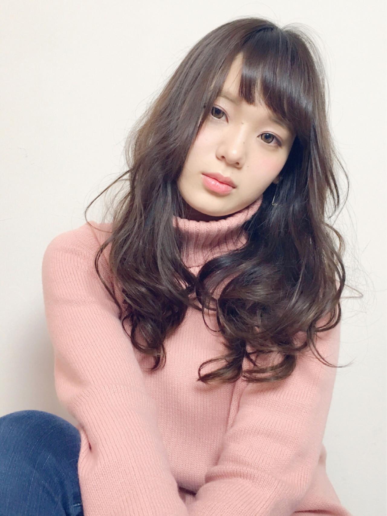 女の子にとって特別なバレンタイン。愛されヘアでとびきり可愛い私に♡ 河村 裕貴 / eTONe