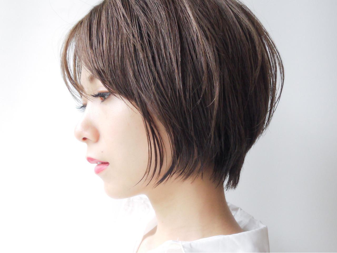 モテ髪 大人かわいい 愛され コンサバ ヘアスタイルや髪型の写真・画像   HIROKI / roijir / roijir