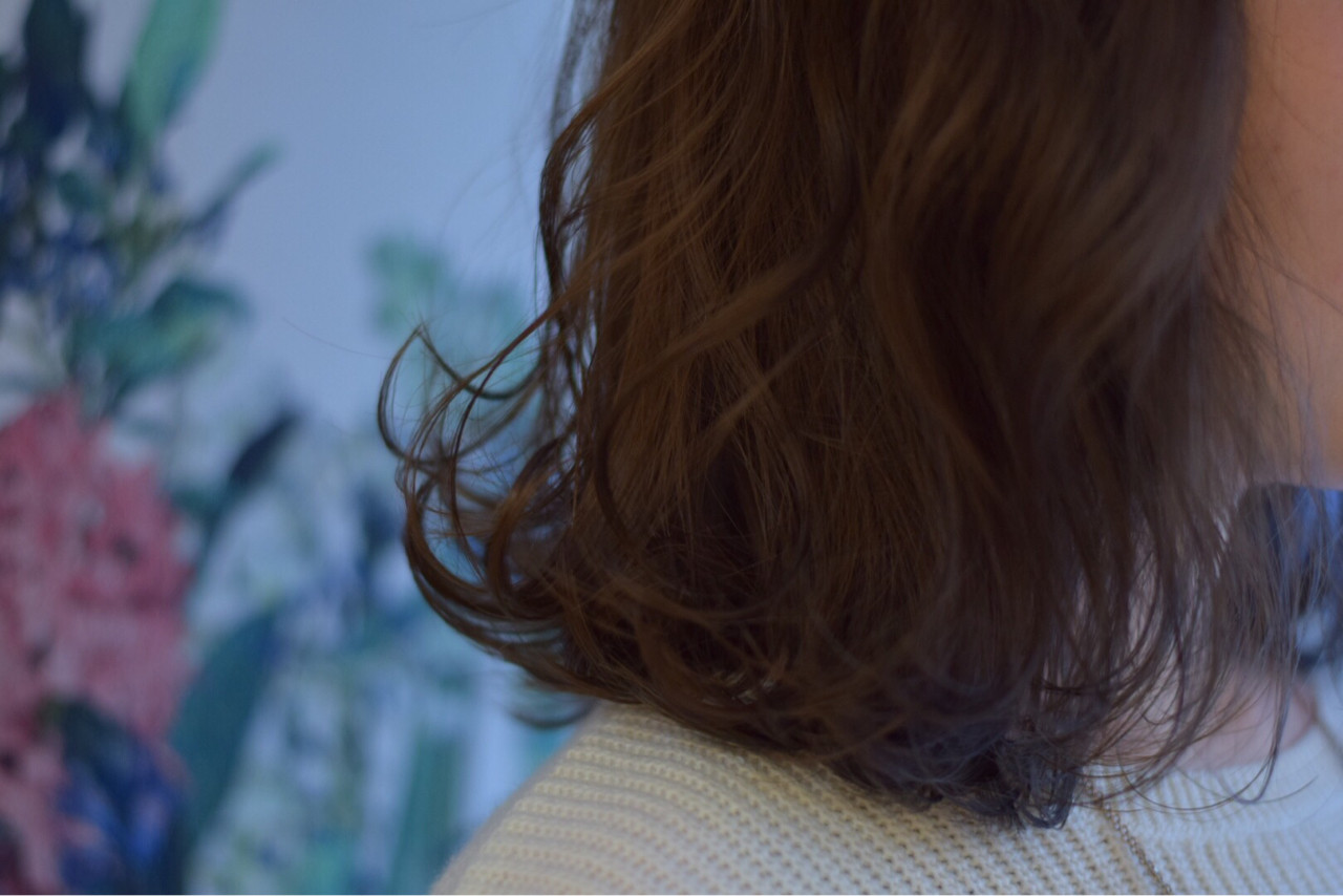 ナチュラル デート 女子会 アンニュイヘアスタイルや髪型の写真・画像