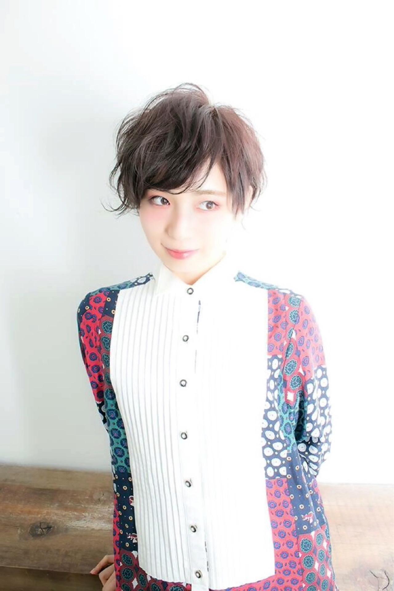 新色で灰白色の透け髪に。2016年春夏は「フレンチカラー」で決まり♪ 清野 晃 / SLAP / Well