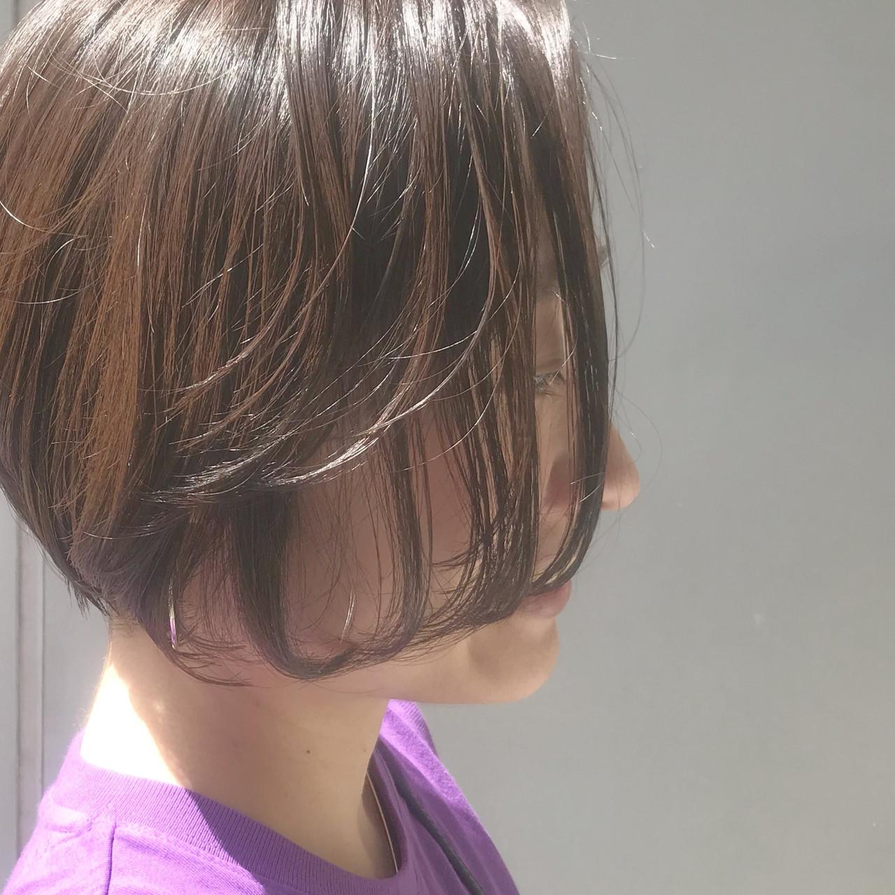 パーマ 大人かわいい ゆるふわ ナチュラルヘアスタイルや髪型の写真・画像