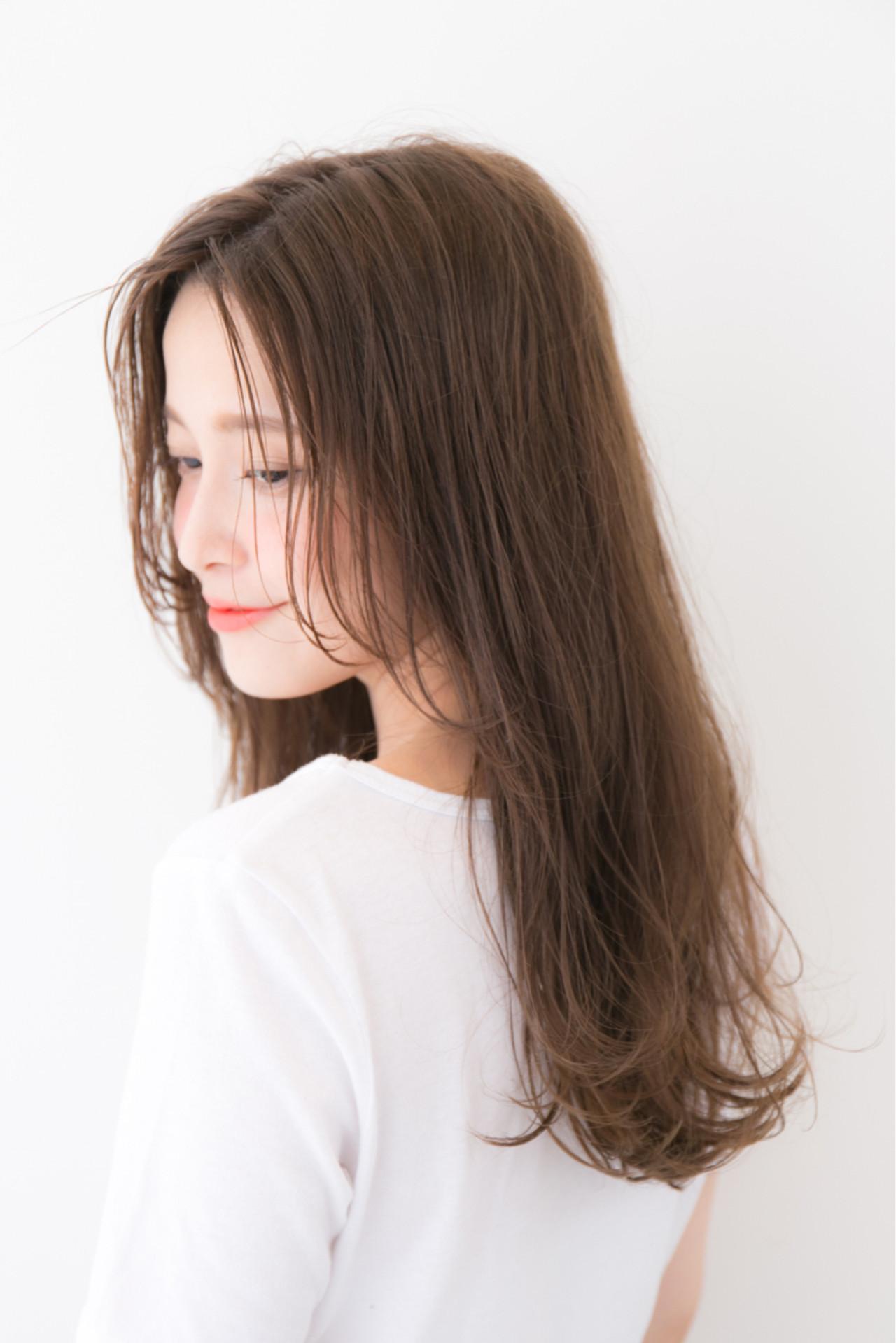 【ロングヘアVSショートヘア】人気はどっち?両者の魅力を徹底比較! 大隣 正佳