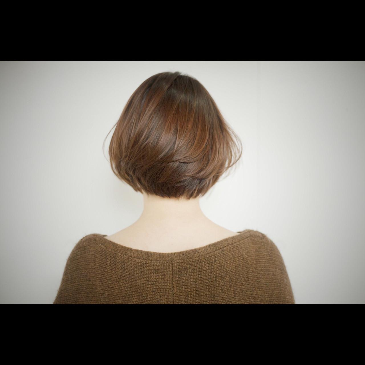 ゆるふわ 色気 フェミニン 外国人風 ヘアスタイルや髪型の写真・画像 | 桑田 大介 / MAGNOLiA Harajuku