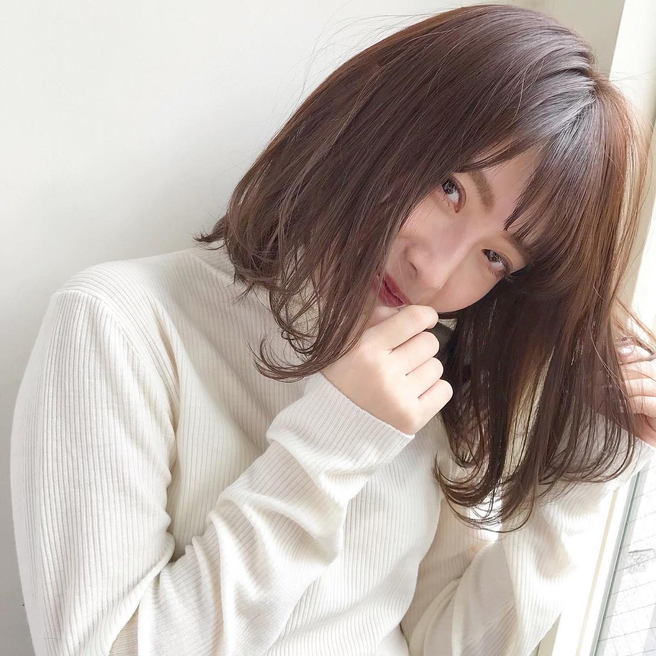 伊藤愛子/GARDEN omotesando