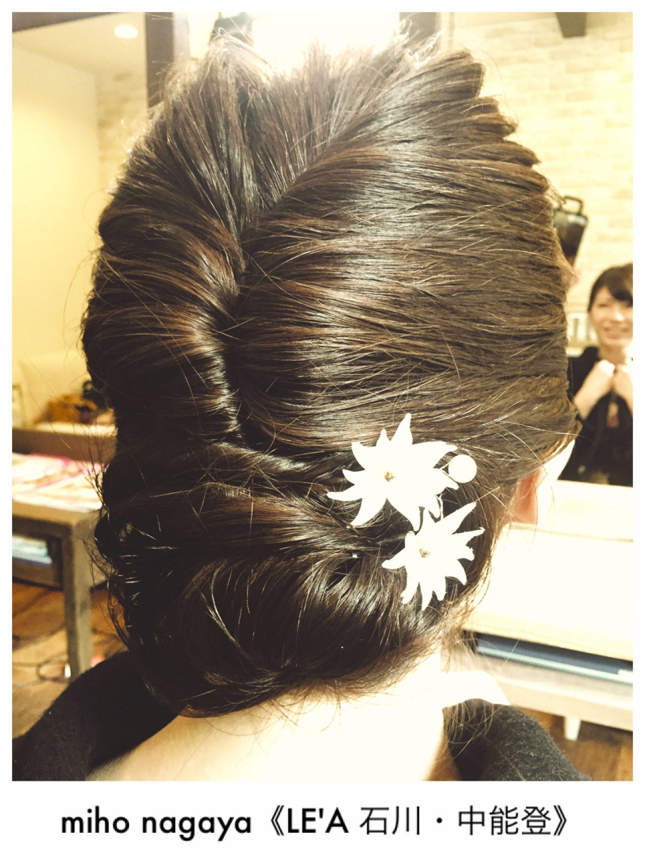 ロング モテ髪 ナチュラル 愛されヘアスタイルや髪型の写真・画像