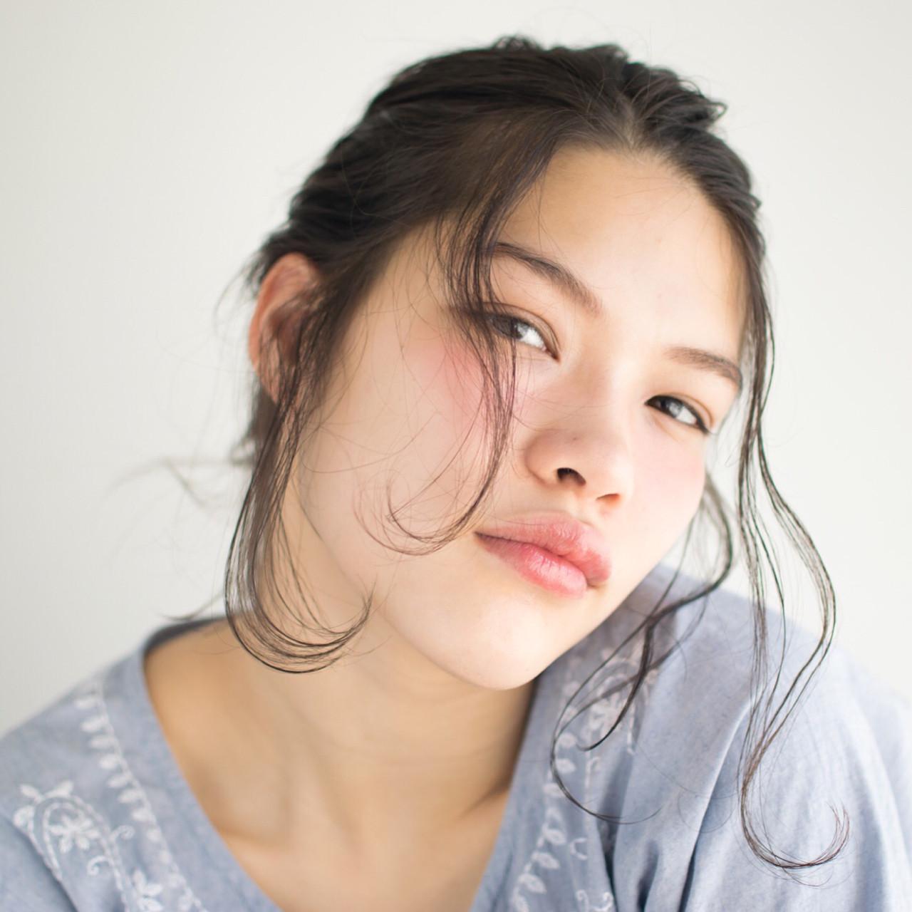 """""""ツヤ""""があなたのモテ度をあげてくれる・・・!?大人のためのモテテクニック♡ RIKUSHI / ANTI"""