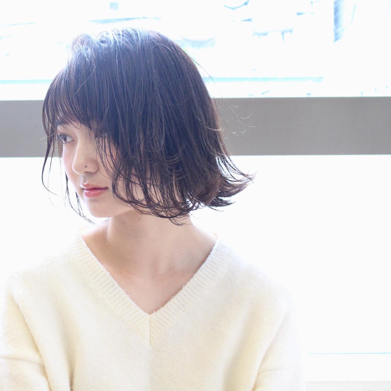 髪形&目的別♡おすすめスタイリング剤ランキングまとめ 佐々木俊介