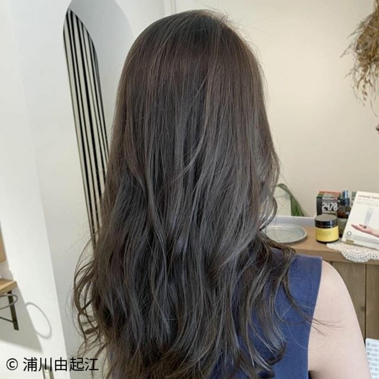 デート モテ髪 エレガント ゆるふわヘアスタイルや髪型の写真・画像