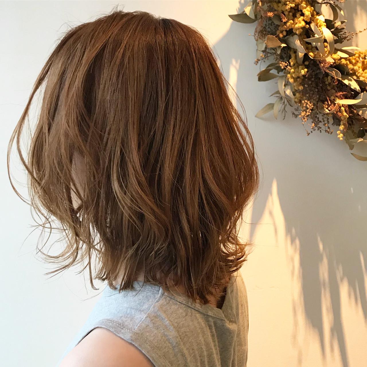 夏 ヘアアレンジ 涼しげ デート ヘアスタイルや髪型の写真・画像 | 戸井田真幸 / cercle