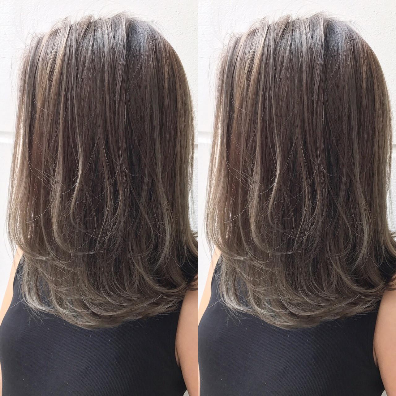 前髪あり ナチュラル スポーツ ヘアアレンジヘアスタイルや髪型の写真・画像