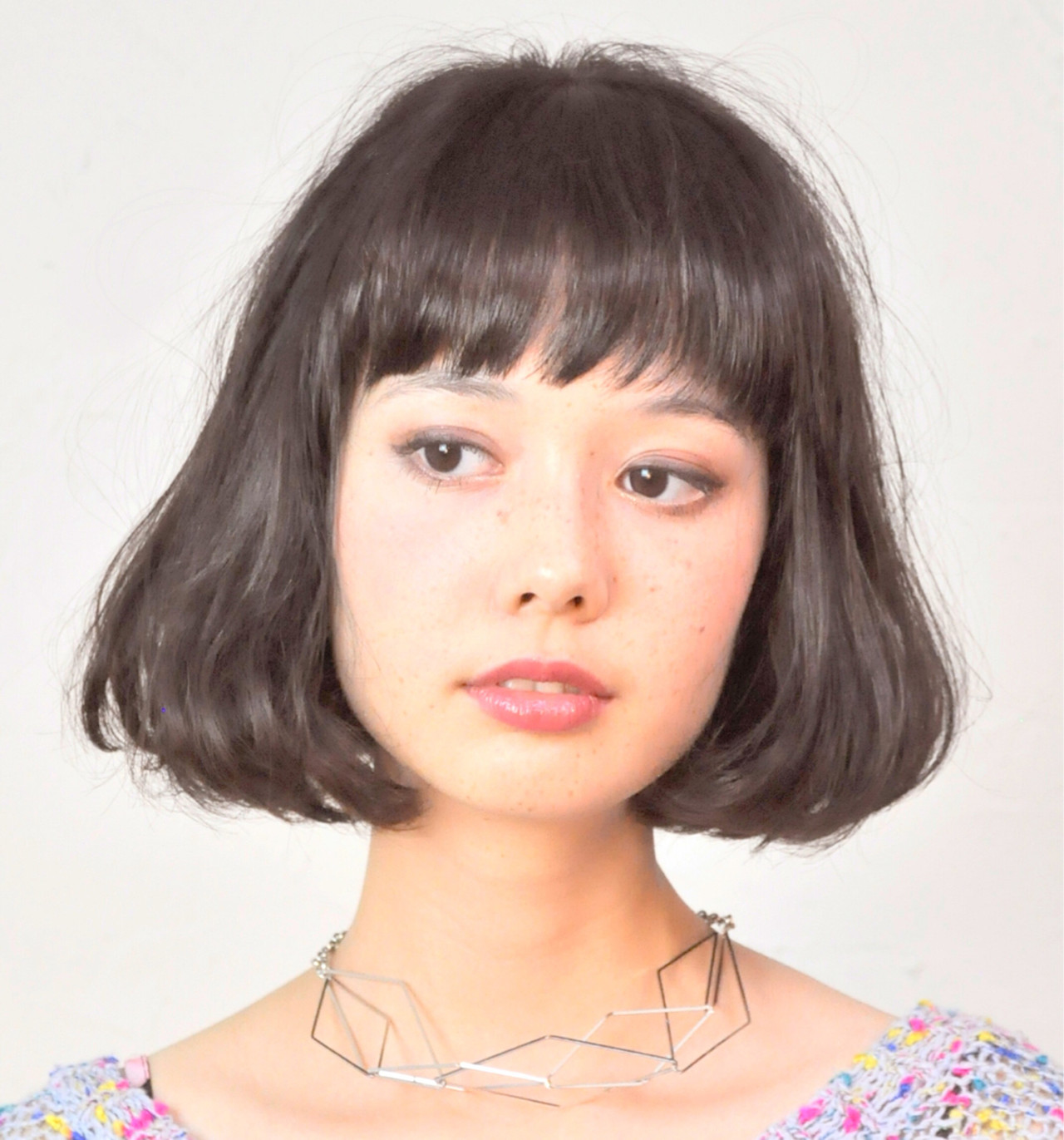 パサパサ髪からツヤを取り戻したい。髪の若返りポイントを大公開! blast