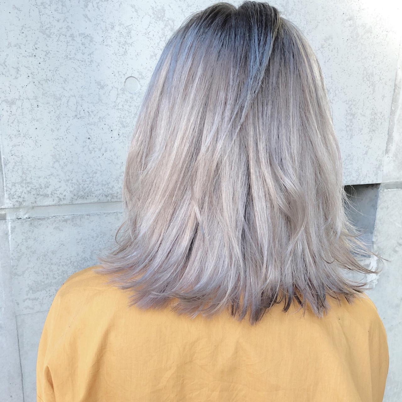 成人式 愛され 簡単ヘアアレンジ ストリートヘアスタイルや髪型の写真・画像
