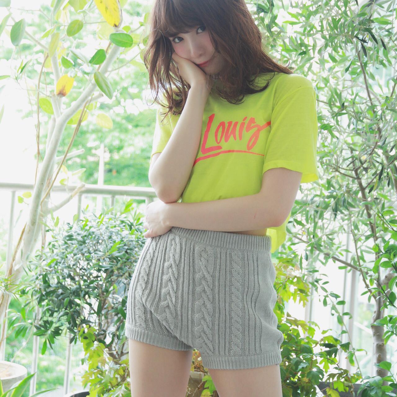 色気 フェミニン アンニュイ 大人女子 ヘアスタイルや髪型の写真・画像   須賀 ユウスケ / Rizm