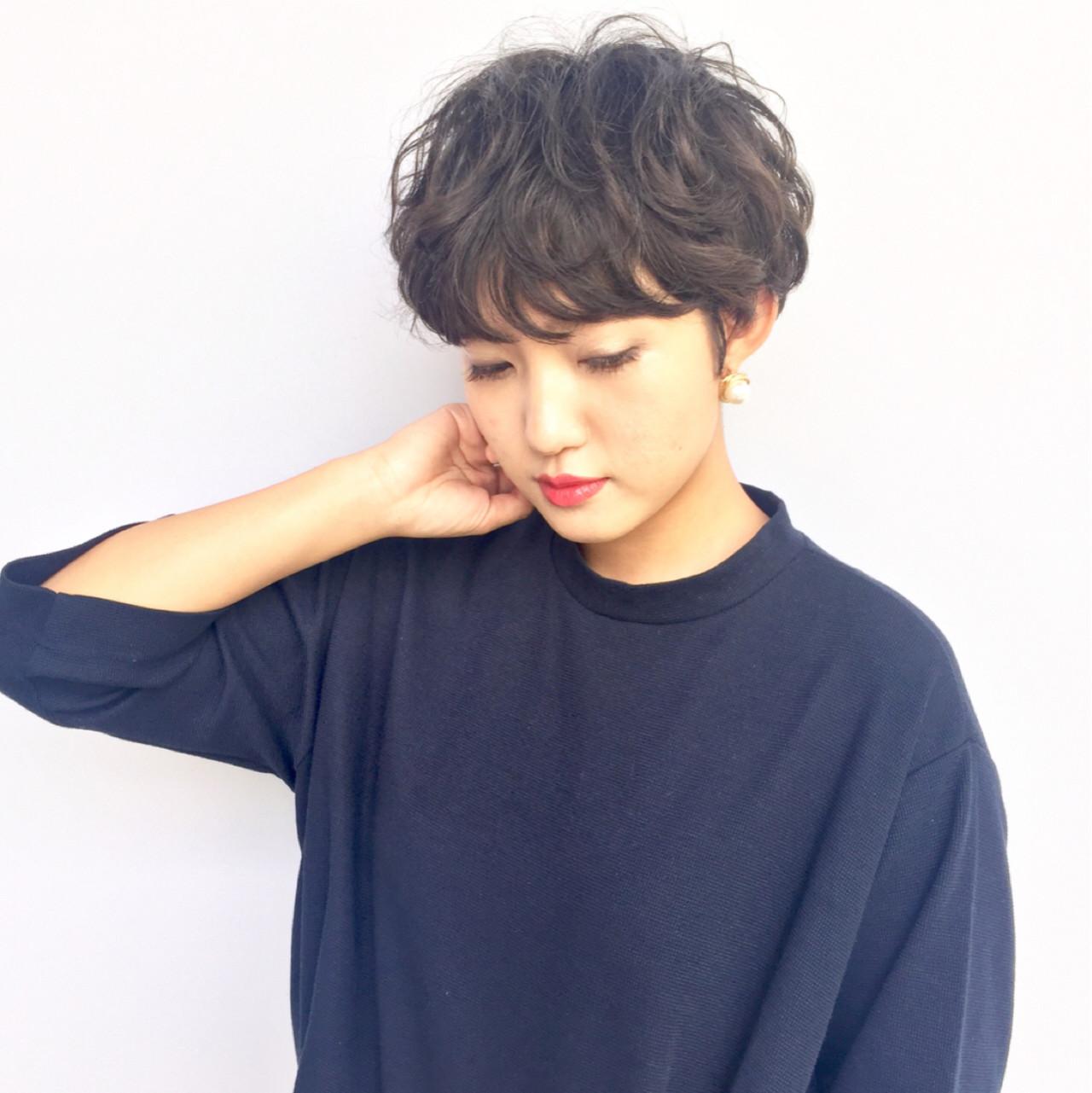 """魅力的な色NO.1""""グレージュ""""を丸裸にしちゃいます♡ miyuki saito"""