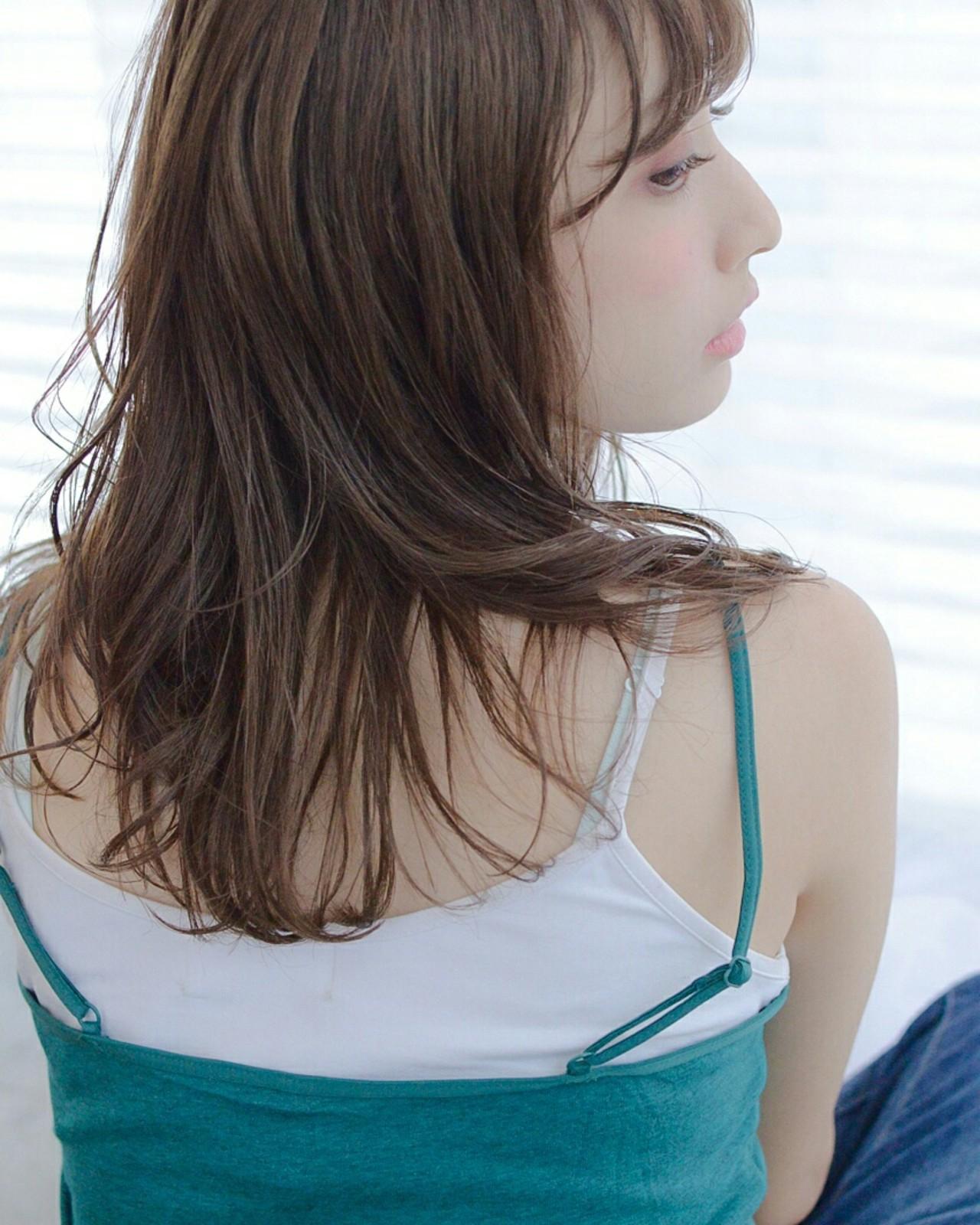 3分でわかる!イメチェンしたい欲を満たす方法♡ 萩原 翔志也/vicca