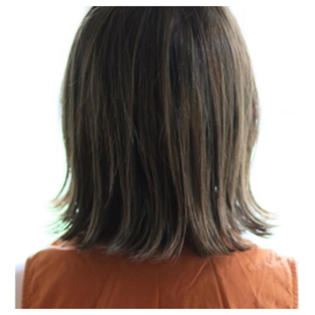 大人かわいい ヘアアレンジ 涼しげ ナチュラル ヘアスタイルや髪型の写真・画像 | 荒井史行 / Joule 銀座 (ジュール)