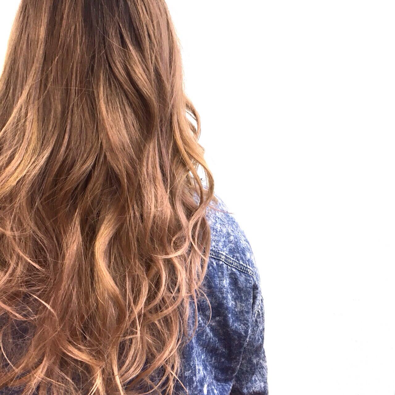 ハイライト アッシュ ストリート 外国人風 ヘアスタイルや髪型の写真・画像 | tetsuya / 電髪倶楽部 ZEST