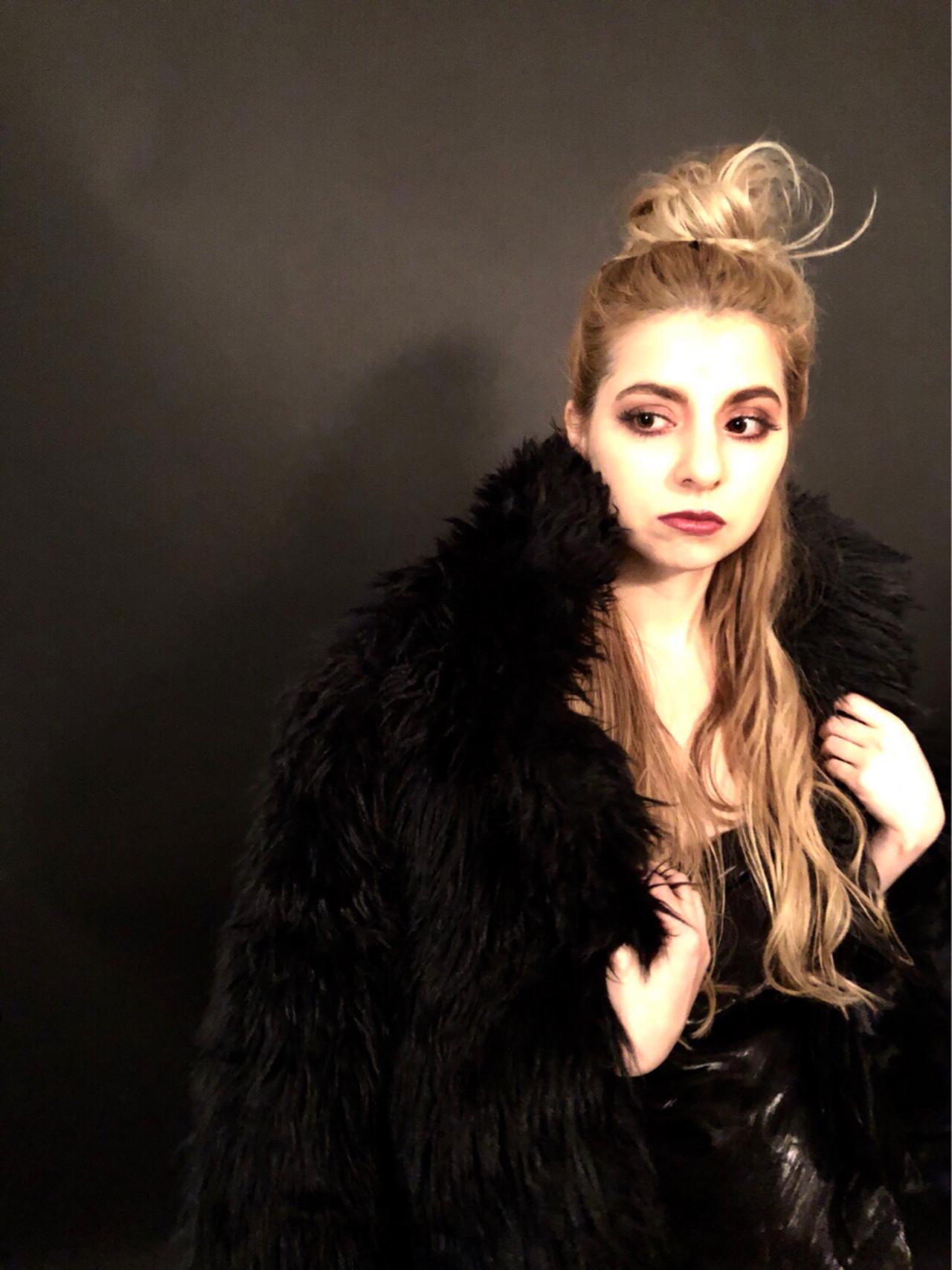 イルミナカラー エレガント ハイライト 上品 ヘアスタイルや髪型の写真・画像 | Kizashi/Shimizu / Aust hair Stella