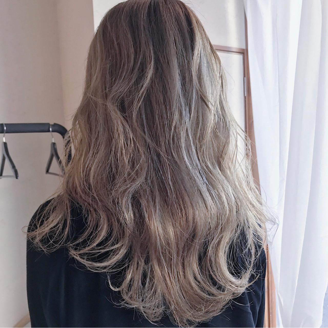 ヘアアレンジ スポーツ ナチュラル ミディアム ヘアスタイルや髪型の写真・画像 | 原木翔太 / lufun hair design  ルファン