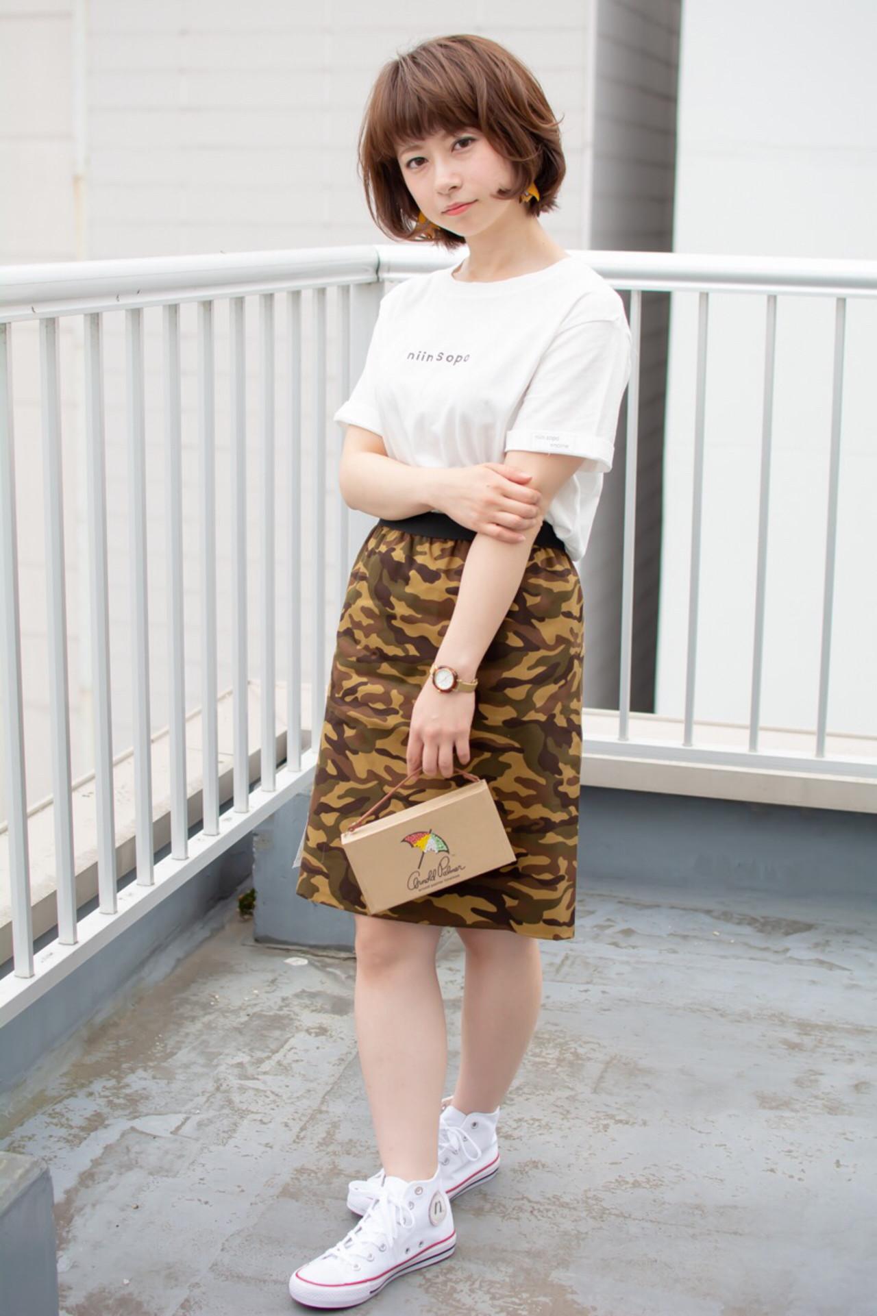 女子力 ナチュラル ヘアアレンジ 色気 ヘアスタイルや髪型の写真・画像 | 【noine】斉藤 正敏 / noine