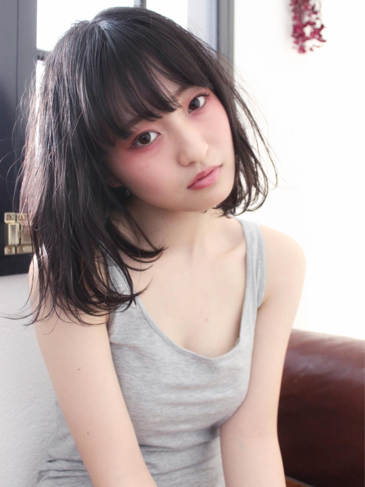 Vol.18 足フェチ ♥中國素人女王♥ 美しいS女神 POV
