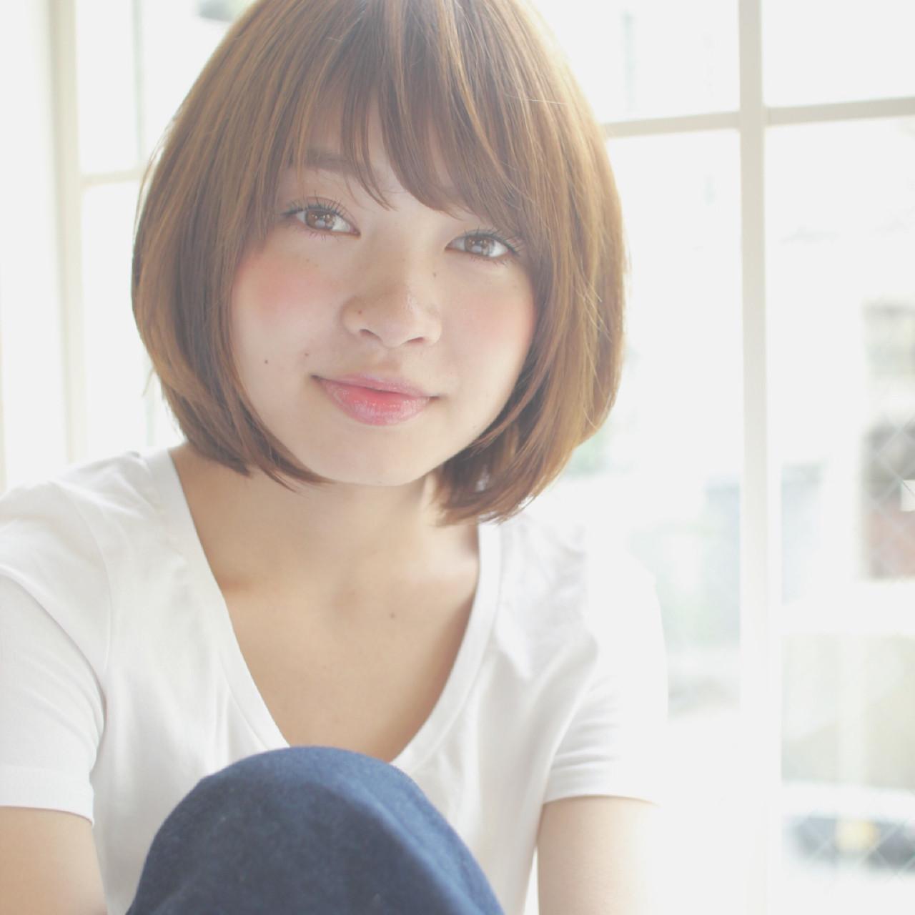 アッシュ こなれ感 大人女子 ニュアンス ヘアスタイルや髪型の写真・画像 | 宮崎えりな KAYAK by HONEY / KAYAK by HONEY
