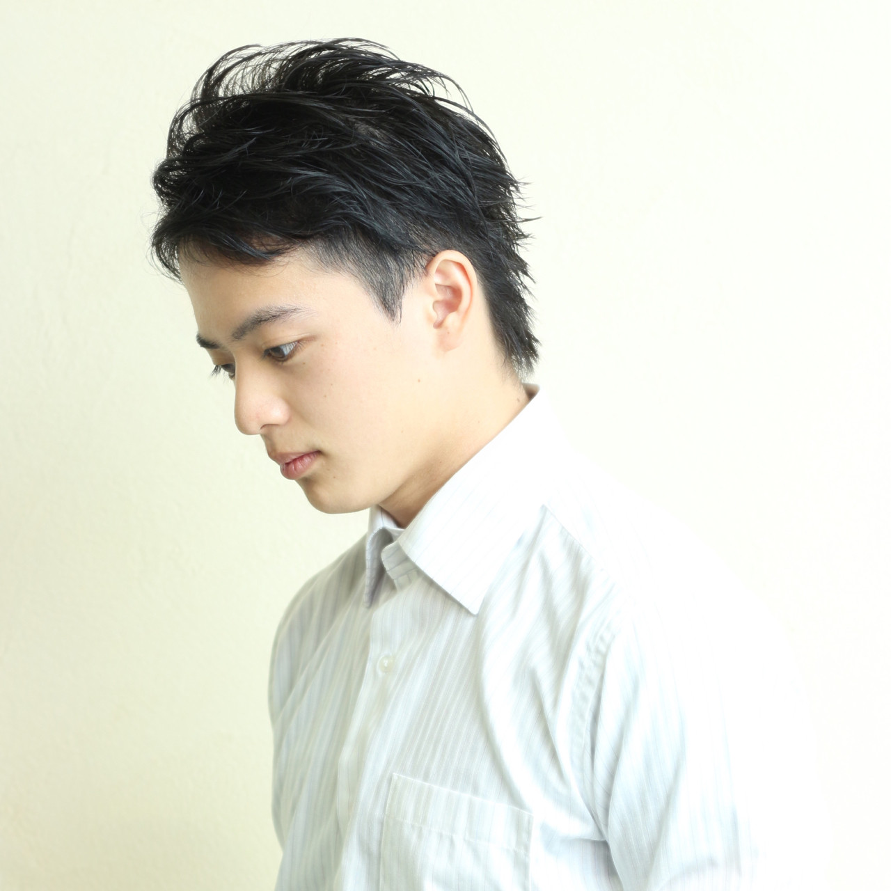 瀬戸 亮平 / Rulyru