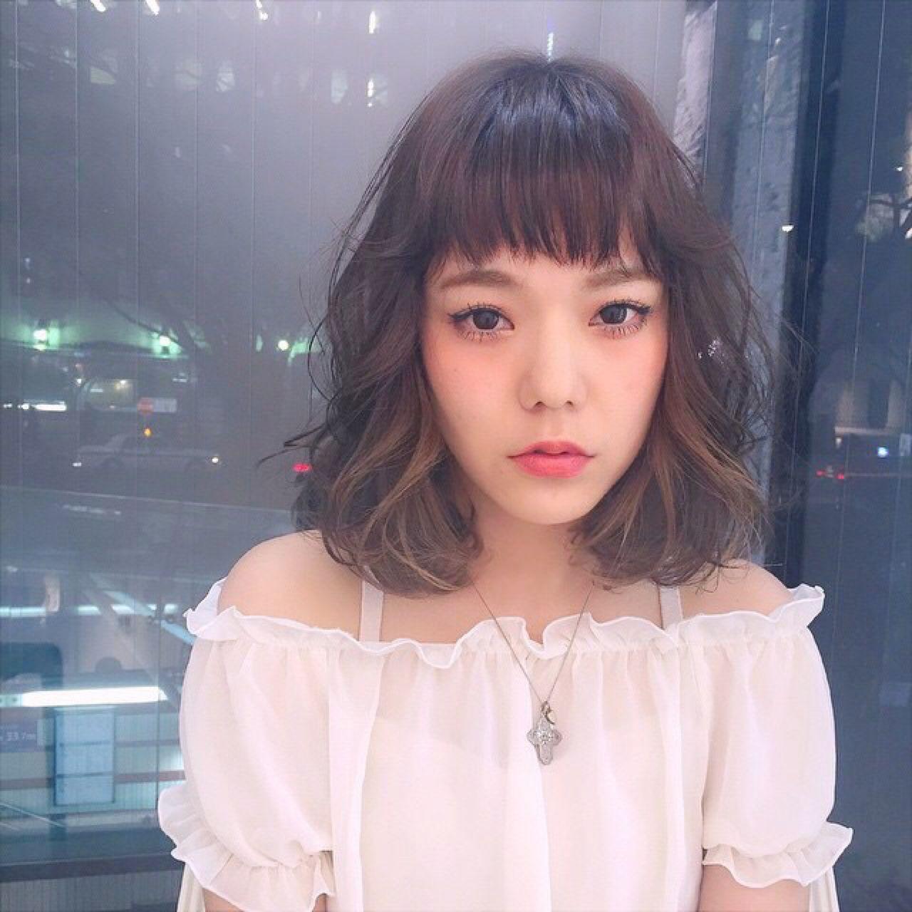 ふわふわ女子になりたい子、集まれ!!愛され女子はみーーんな天使の羽根を持っている?! 長澤 メイ