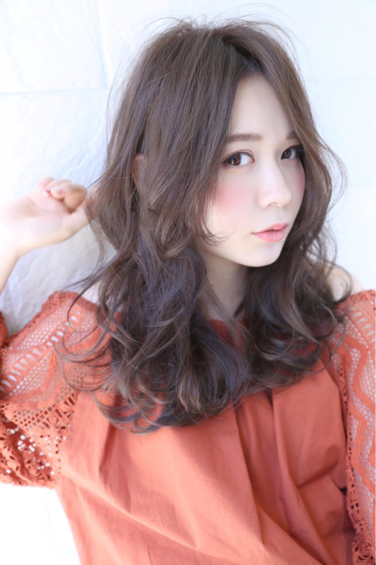 髙橋 アリサ