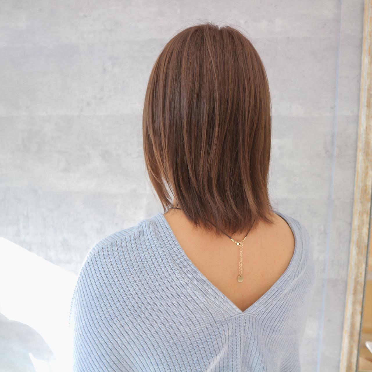 爽やか こなれ感 デート エレガント ヘアスタイルや髪型の写真・画像 | 桑村亮太/CALIF hair store / 函館/CALIF hair store/キャリフ ヘアストア