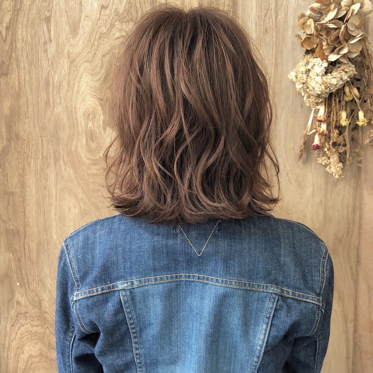 切りっぱなしボブ ナチュラル ミニボブ ショートボブ ヘアスタイルや髪型の写真・画像 | 松井勇樹 / TWiGGY  歩行町店