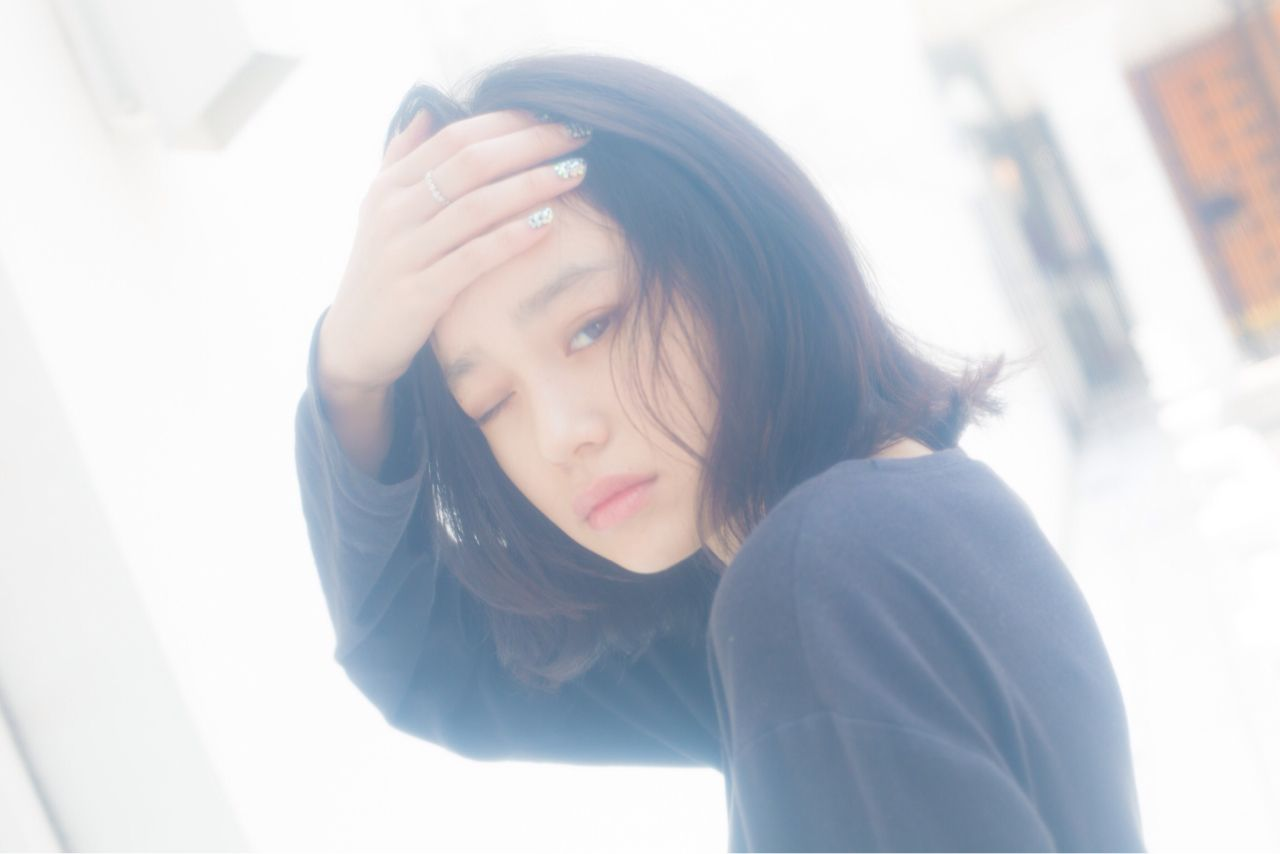 2015年をラフスタイルで先取り!ノームコアにかこつけたスウェットブーム♡ 久保 雄司 / Kate