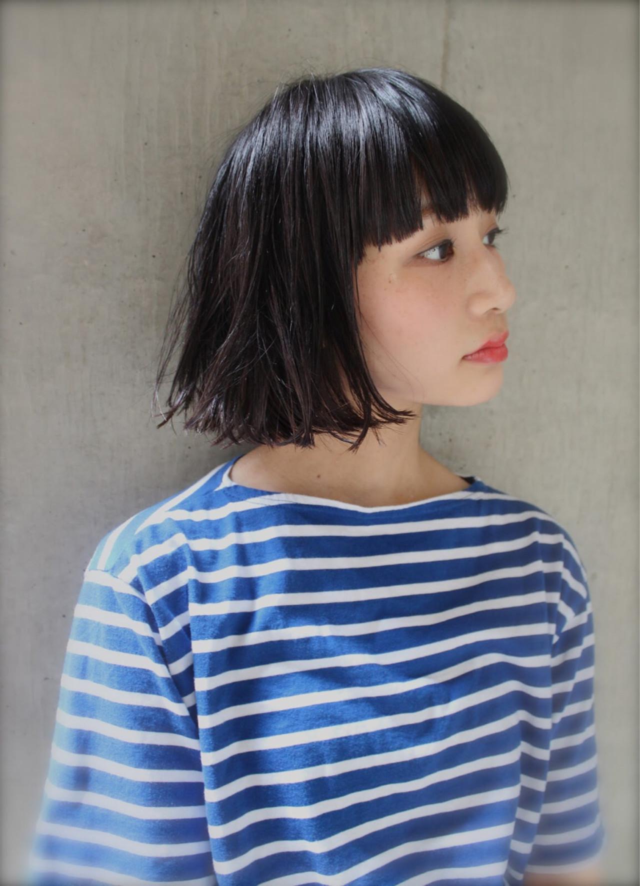 永井 美菜子 /  bibit