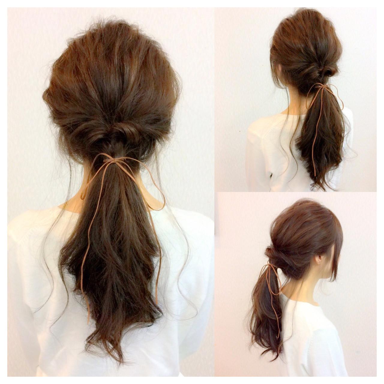 結婚式 ヘアアレンジ ショート 二次会 ヘアスタイルや髪型の写真・画像 | ヤマナカサトル / DIOR of Hair