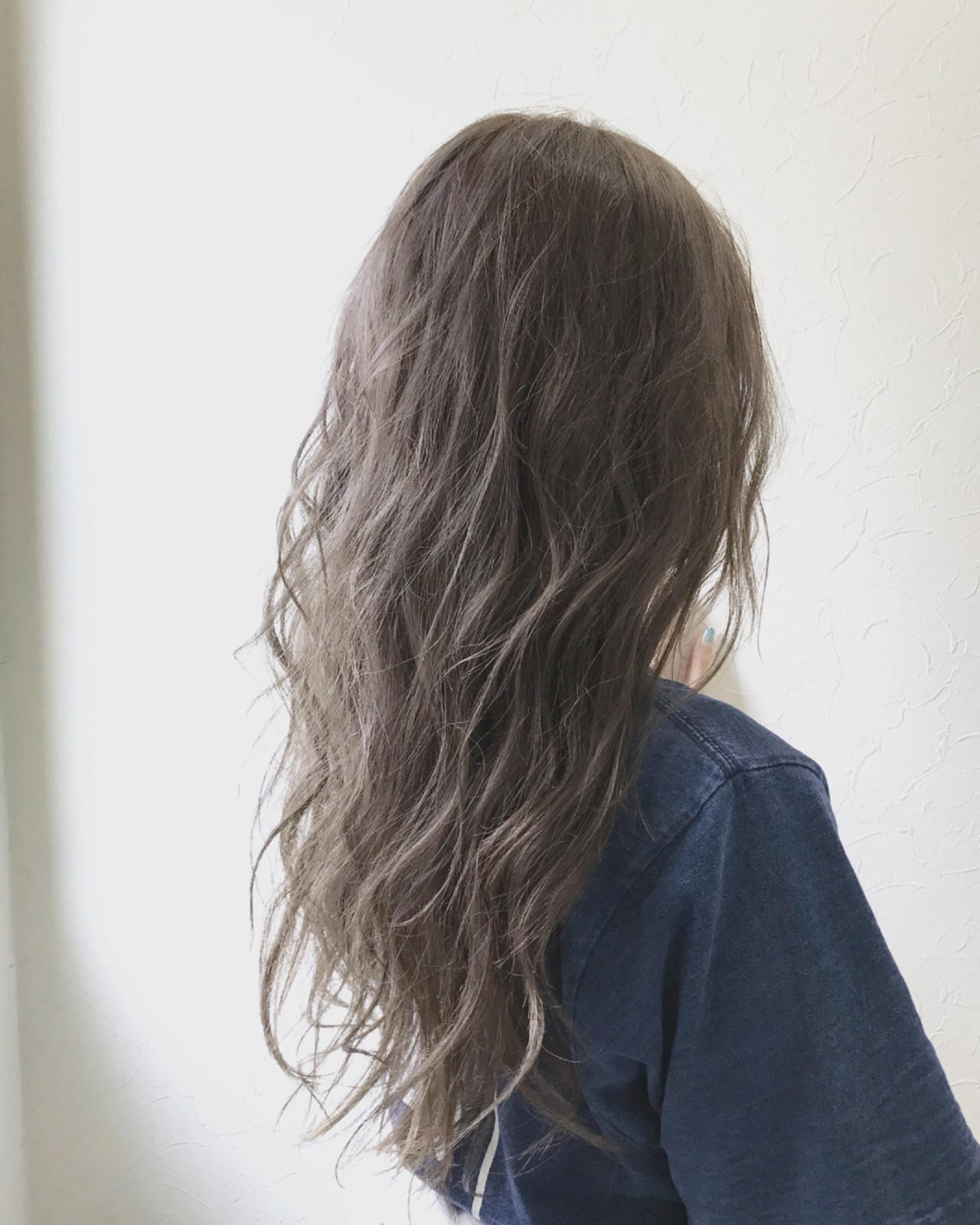 簡単ヘアアレンジ 上品 エレガント ヘアアレンジヘアスタイルや髪型の写真・画像