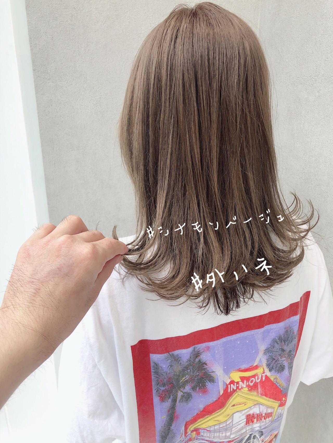 成人式 ミディアム ウルフカット ヘアアレンジ ヘアスタイルや髪型の写真・画像 | 北村 亮 / Lano by HAIR