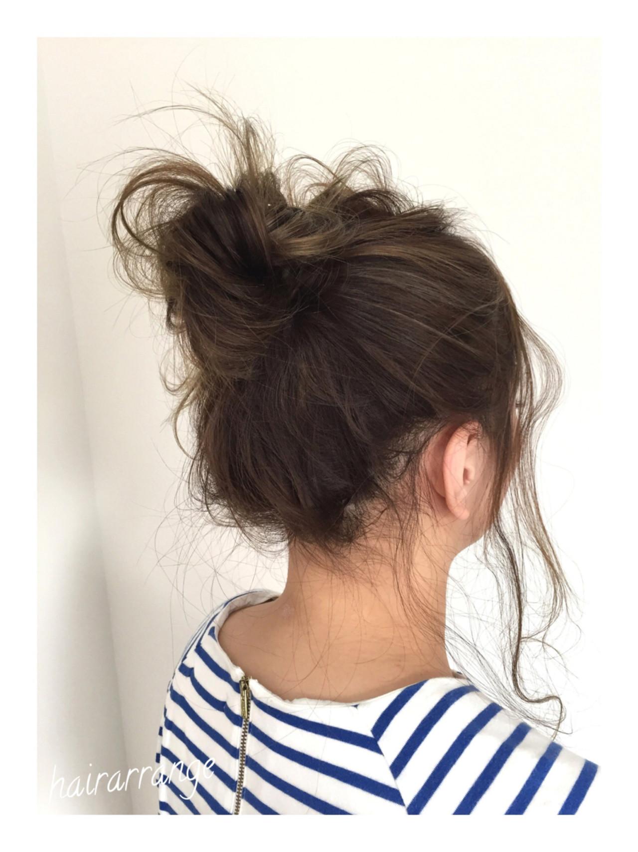 色気 涼しげ デート 夏 ヘアスタイルや髪型の写真・画像 | 内山 聡 Russo 副店長 / Russo