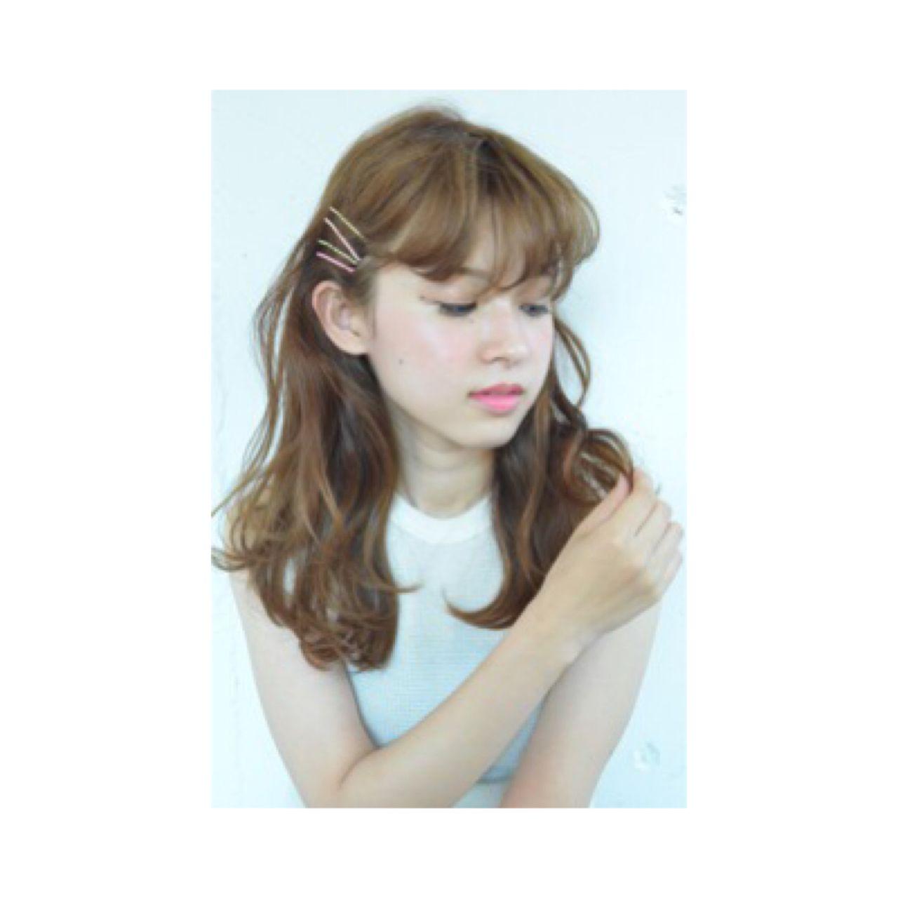 外国人風 黒髪 外国人風カラー ヘアアレンジ ヘアスタイルや髪型の写真・画像 | ツルタアキ(cover.daimyo) / cover.
