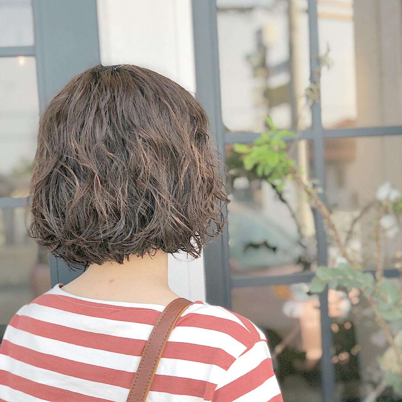 色気 簡単 ナチュラル ショート ヘアスタイルや髪型の写真・画像 | 和田 成泰 / LAXA HAIR WORKS