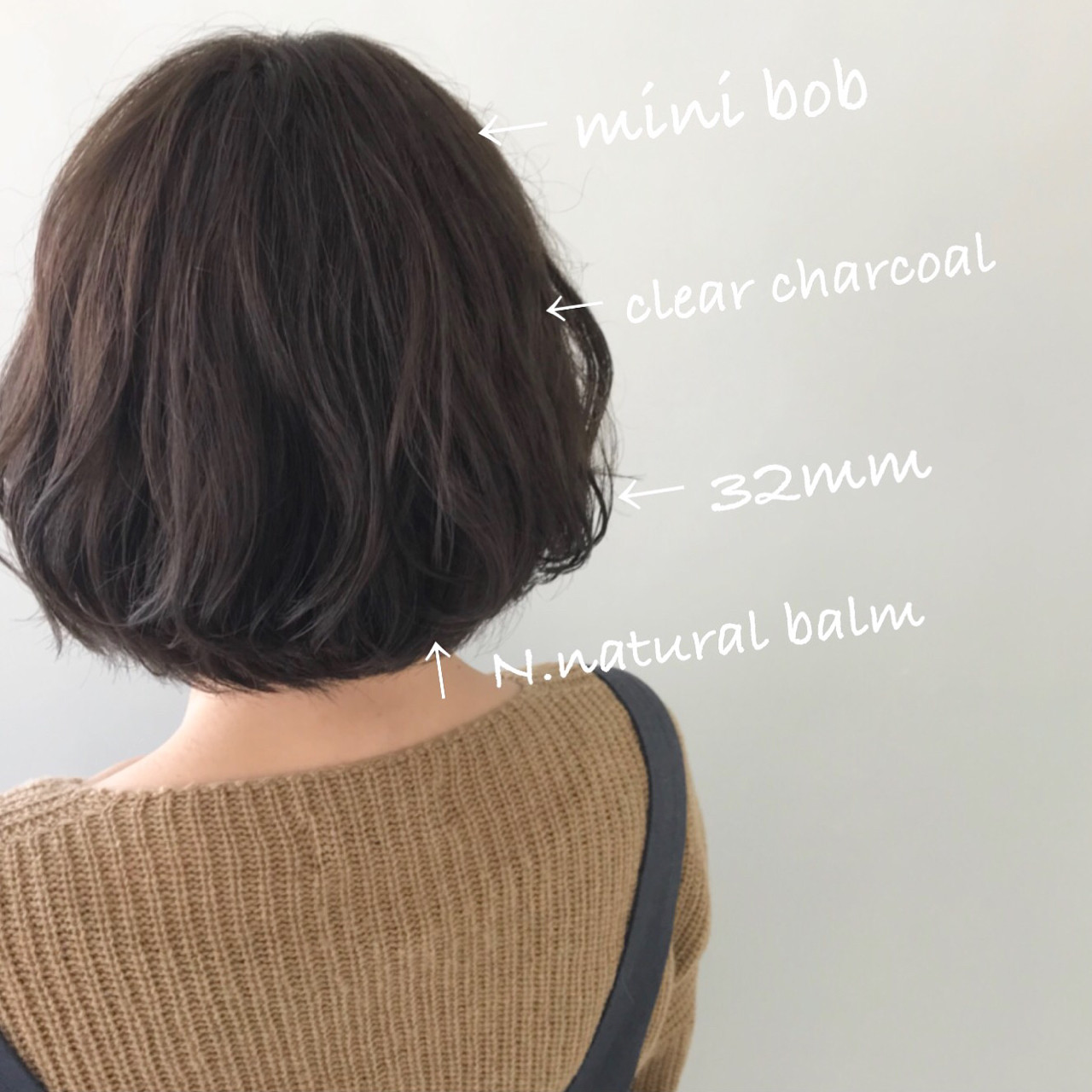 簡単ヘアアレンジ ヘアアレンジ ナチュラル ゆるふわ ヘアスタイルや髪型の写真・画像 | 新谷 朋宏 / sorte
