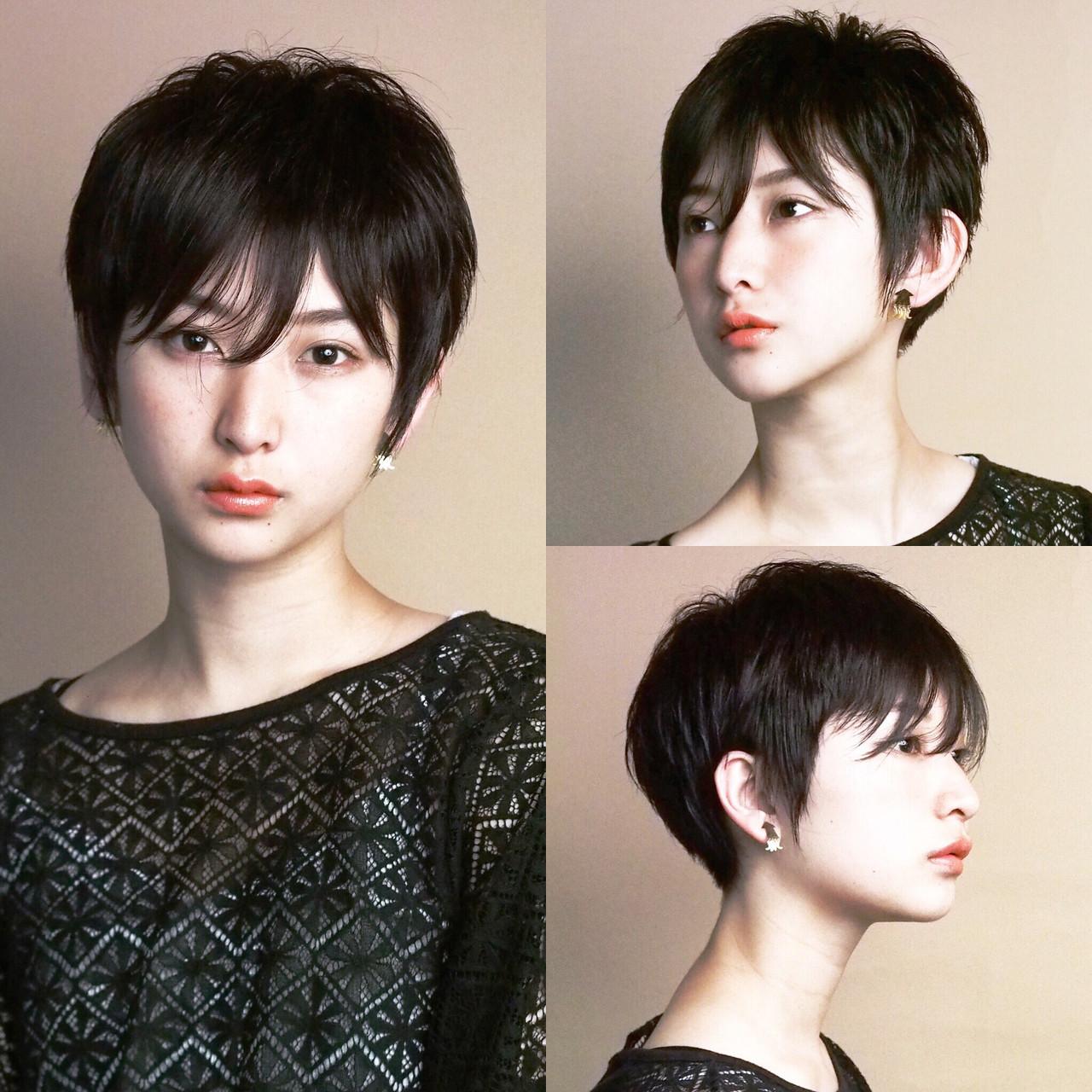 大人かわいい 簡単スタイリング 外国人風 ナチュラルヘアスタイルや髪型の写真・画像
